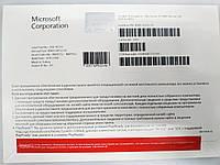 Windows Home 10 64bit Russian 1pk DSP Ver.1803 (KW9-00132 U5)