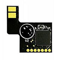 Чип для картриджа HP CLJ Pro M452 (CF412X) Static Control (HM452CP-HYY)