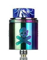 Атомайзер Vandy Vape Bonza V1.5 RDA Rainbow