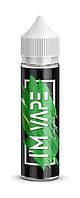 Жидкость для электронных сигарет Im Vape Endorphine 3 мг 60 мл