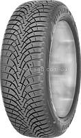 Зимние шины GoodYear UltraGrip 9+ 175/65 R15 84T Словакия 2019