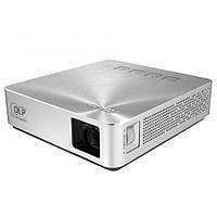 Проектор ASUS S1 (90LJ0060-B00120), фото 1