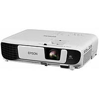 Проектор EPSON EB-W41 (V11H844040)