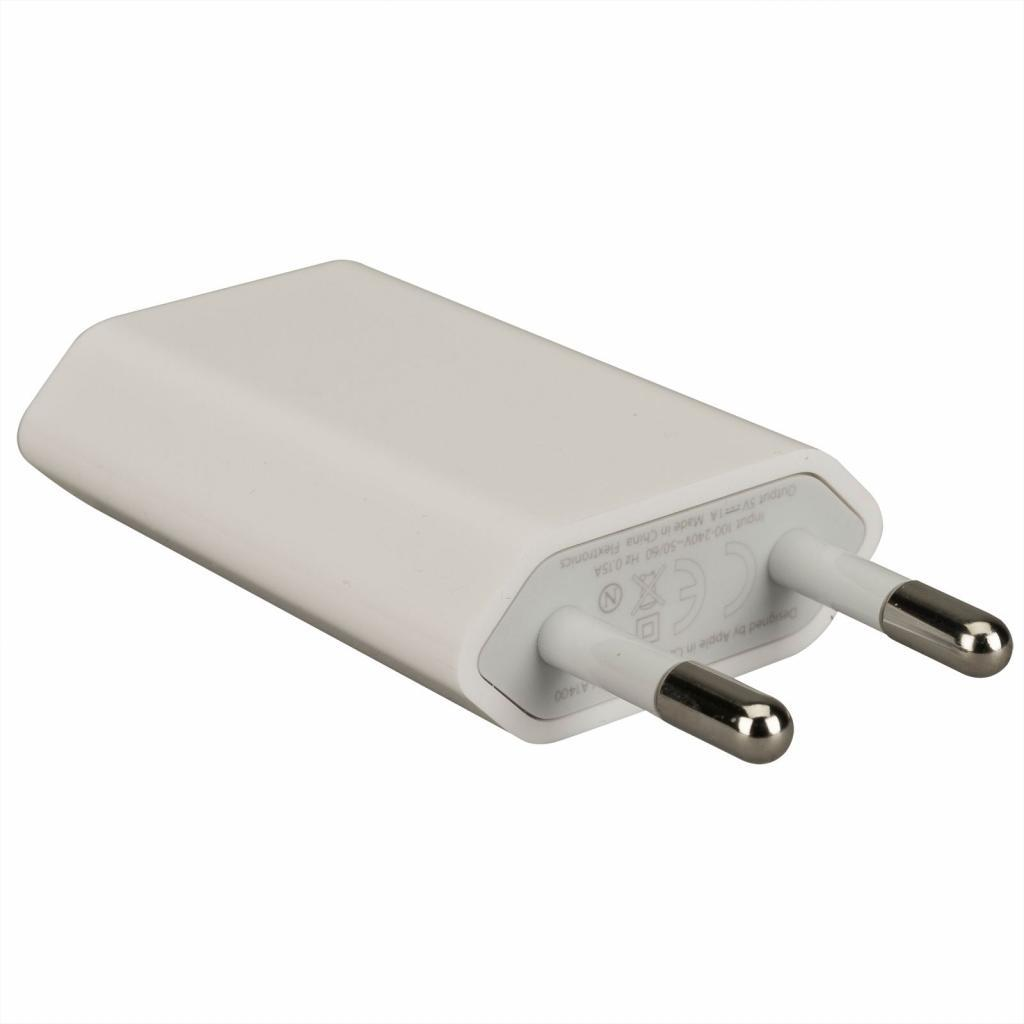 Зарядное устройство Apple MD813ZM/A
