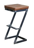 Барный стул лофт 2001