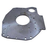 Плита под редукторный стартер МТЗ (50-1002313-В)