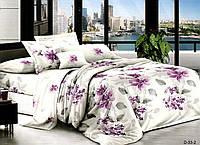 Набор постельного белья №пл397 Семейный, фото 1