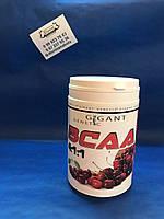BCAA Аминокислоты 4:1:1 - 500g Gigant-Genetiс - вишня