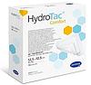 Повязка Гидротек комфорт (Hydrotac Comfort) 12,5см * 12,5см, 1шт.