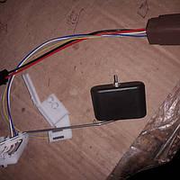 Датчик уровня топлива Сенс Ланос с конденсатора 96388928