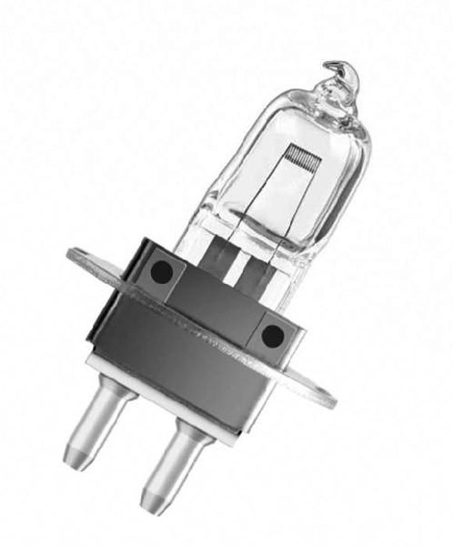 Галогенная лампа 12v - 30w  OSRAM 64260  PG22-6.35