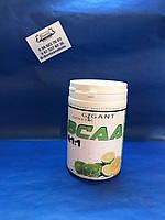 BCAA Аминокислоты 4:1:1 - 500g Gigant-Genetiс - лайм