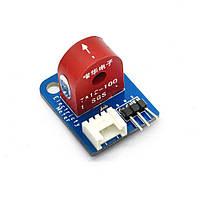 Безконтактний датчик змінного струму AC до 5A