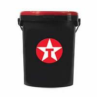 Смазка Texaco Multifak EP 0 (18 кг)