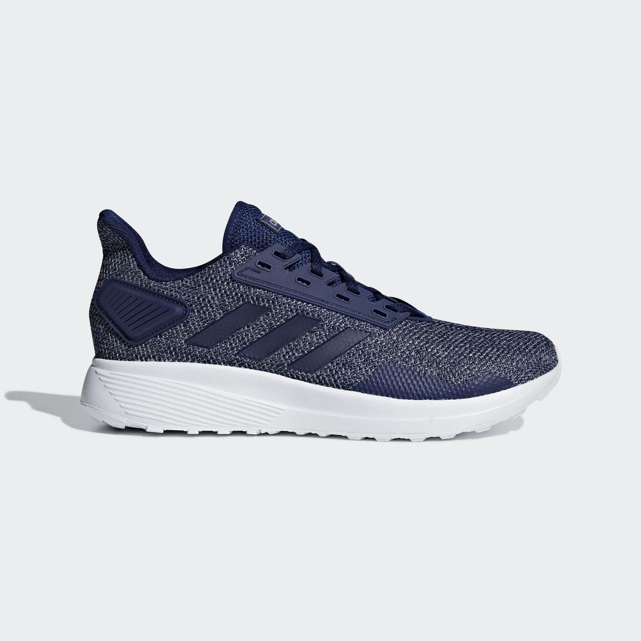 Кроссовки для бега Adidas Duramo 9 F35275
