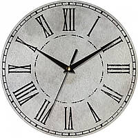 Часы настенные UTA C02