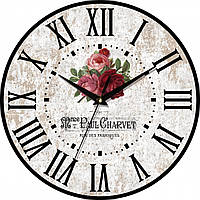 Часы настенные UTA C10