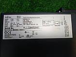 "POS Торговый терминал Fujitsu C710\ Core i3\ 4gb\ 2xCOM\10 USB\ + 15"" NCR Touchscreen, фото 3"