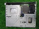 "POS Торговый терминал Fujitsu C710\ Core i3\ 4gb\ 2xCOM\10 USB\ + 15"" NCR Touchscreen, фото 4"