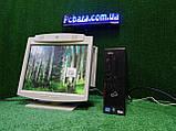 "POS Торговый терминал Fujitsu C710\ Core i3\ 4gb\ 2xCOM\10 USB\ + 15"" NCR Touchscreen, фото 9"