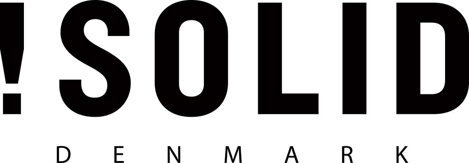 solid_logo_dk_sort_1.jpg