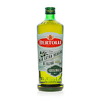 Оливковое масло Bertolli Olio Extra Vergine di Oliva, 1л