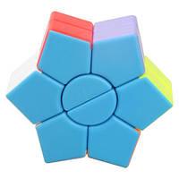 Головоломка Jiehui Magic Dart Cube Stickerless