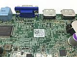Материнская плата Dell Optiplex 7010 USFF (LGA1155 + 2*DDR3 ), фото 7