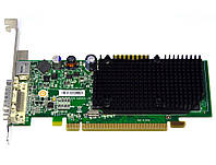 Видеокарта AMD Radeon X1300 256Mb PCI-Ex DDR2 (DMS-59, S-Video)