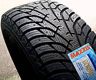Шины 265/65 R17 116T XL Maxxis Premitra Ice Nord NS5 п/ш