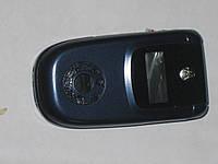 Корпус  motorola   V 220