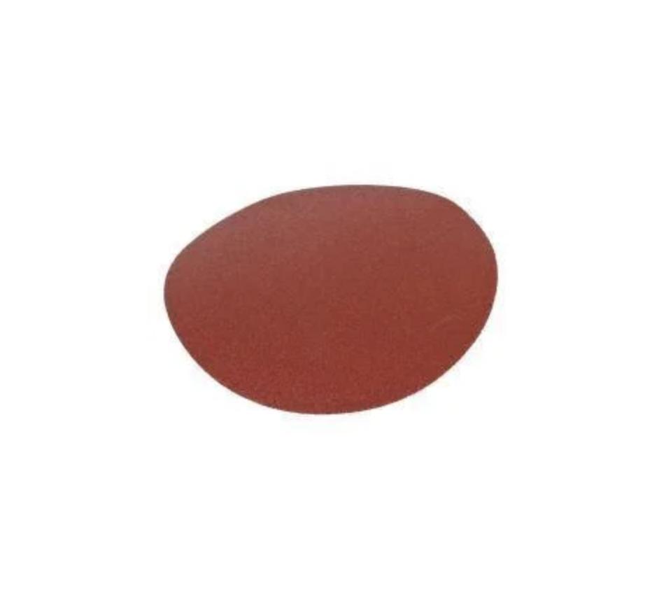 Комплект тарельчатых шлифовальных кругов _254 Holzmann STTSM250SET