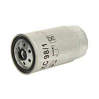 Фильтр топливный KNECHT KC98/1 (PP 940/2)