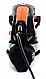 Орбитальная шлифовочная машинка KD1678-Z, фото 2