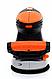 Орбитальная шлифовочная машинка KD1678-Z, фото 3