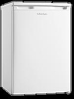 Холодильник Liberton LRU 85-130 MD 84.5см