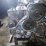 Ремонт двигателя Cummins QSL9, QSL8.3, фото 5
