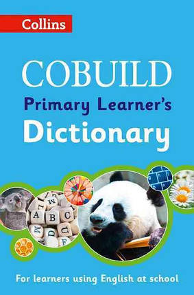 Collins Cobuild Dictionaries For Learners, фото 2
