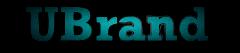 UBrand - проверенный интернет-магазин