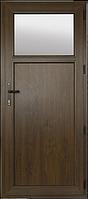 Пластиковые межкомнатные двери  Steko, фото 1