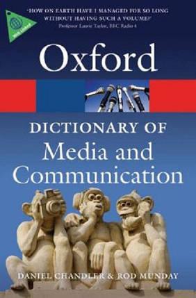 Oxford Essential Polish Dictionary, фото 2