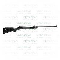 Пневматическая винтовка SPA B1-4P