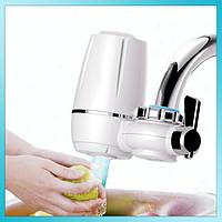 Фильтр водопроводной воды Water Purifier, фото 1