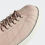 Ботинки Superstar B37816, фото 9