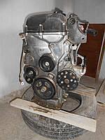 Мотор (двигатель) Kia Ceed 1,6i G4FC