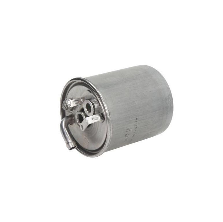 Фильтр топливный KNECHT KL195 (PP 841/5)