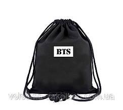 Сумка для обуви сумка для одежды сумка рюкзак bts сумка для спортивной одежды