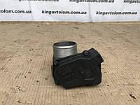 Дросельная заслонка  Skoda Octavia A5    06F 133 062 J, фото 1