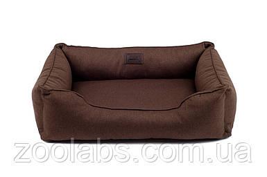 Лежак dream brown