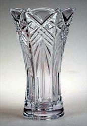 Ваза для цветов Bohemia Taurus h20,5 см богемское стекло (b89001-99007/205)